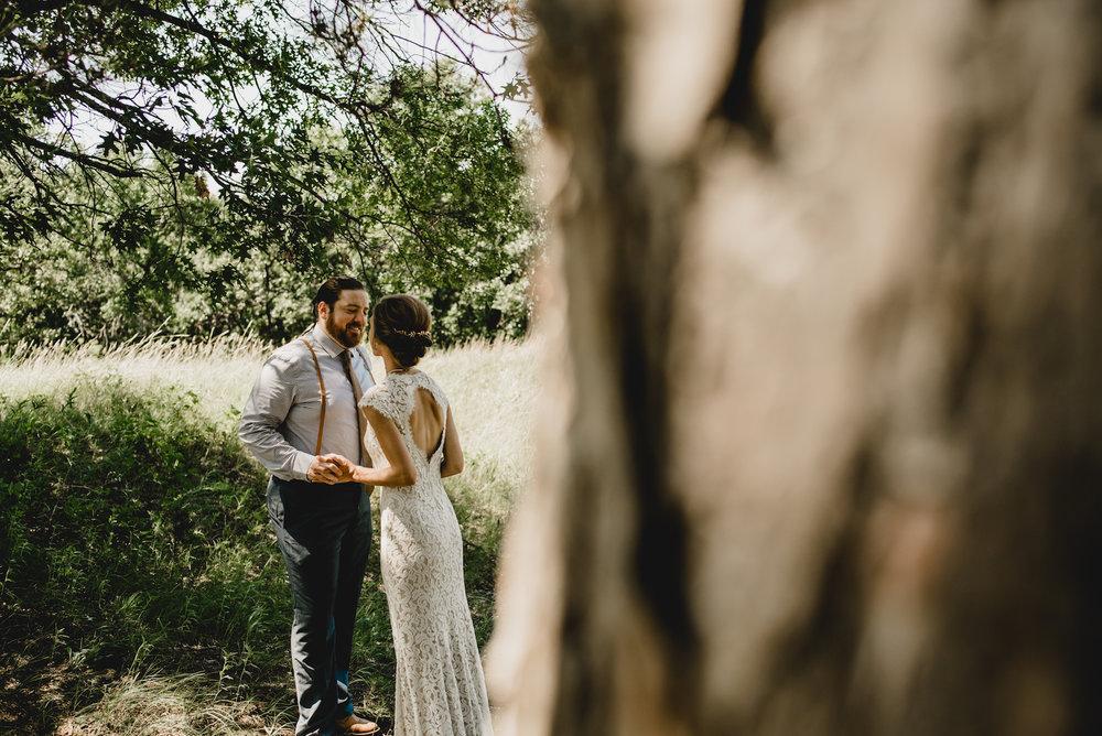 engle-olson-emily-skyler-mn-wedding-18.jpg