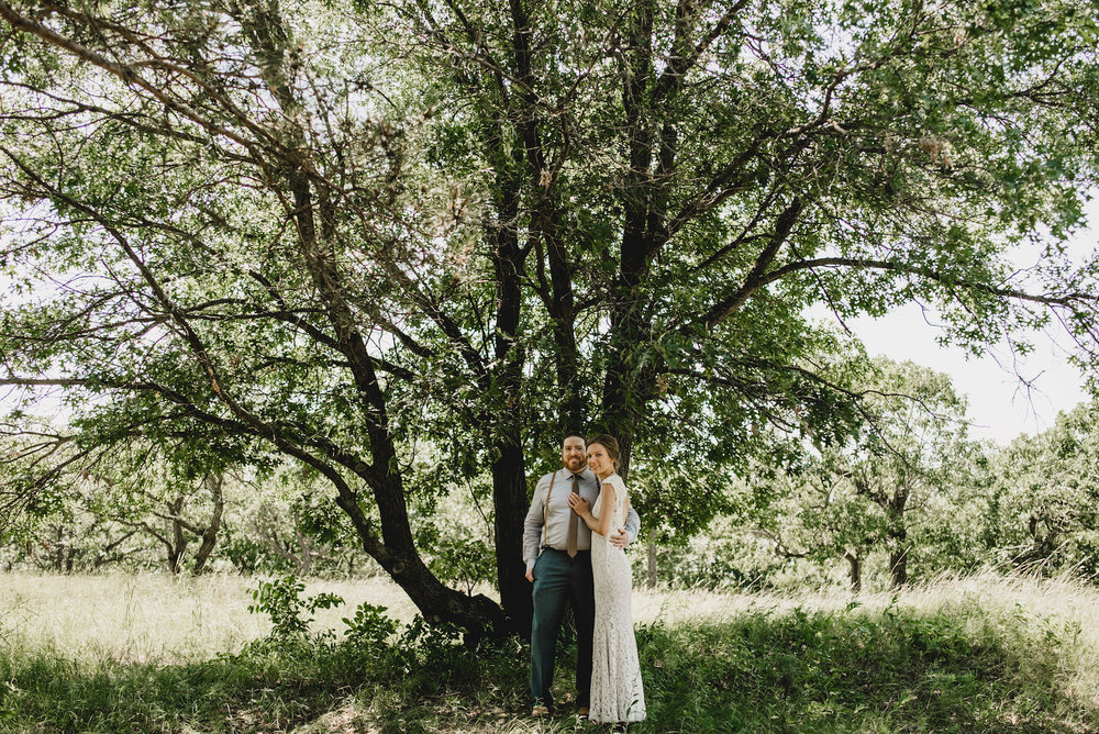 engle-olson-emily-skyler-mn-wedding-19.jpg