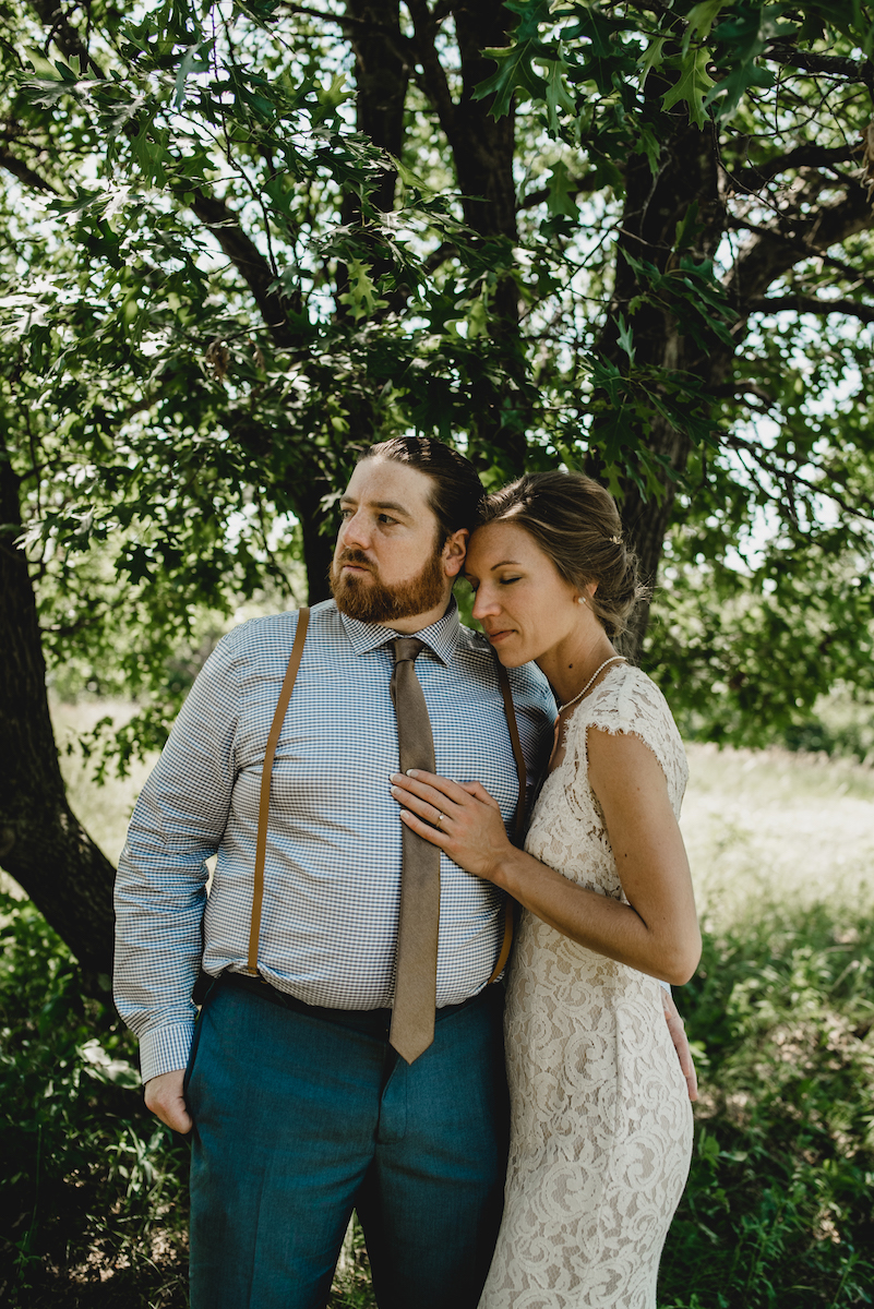 engle-olson-emily-skyler-mn-wedding-20.jpg