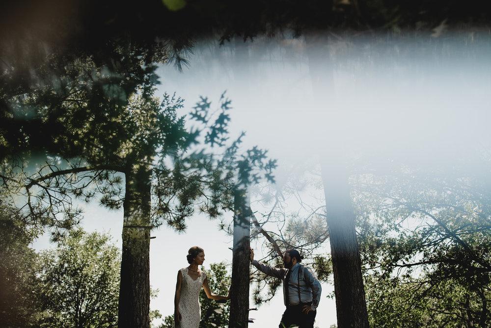 engle-olson-emily-skyler-mn-wedding-23.jpg