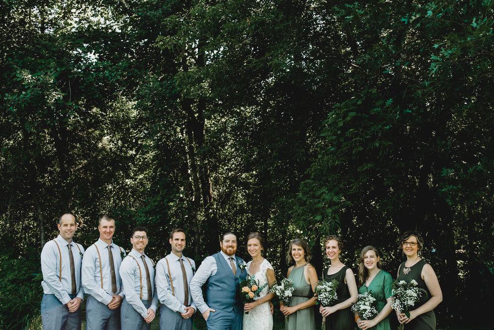 engle-olson-emily-skyler-mn-wedding-27.jpg