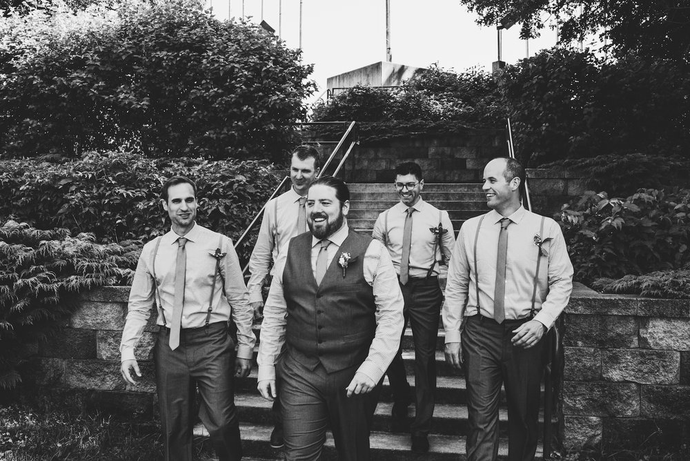 engle-olson-emily-skyler-mn-wedding-29.jpg