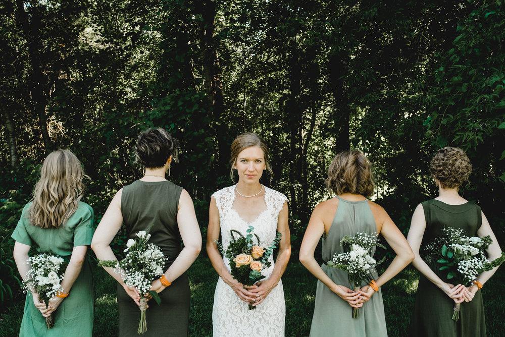 engle-olson-emily-skyler-mn-wedding-30.jpg