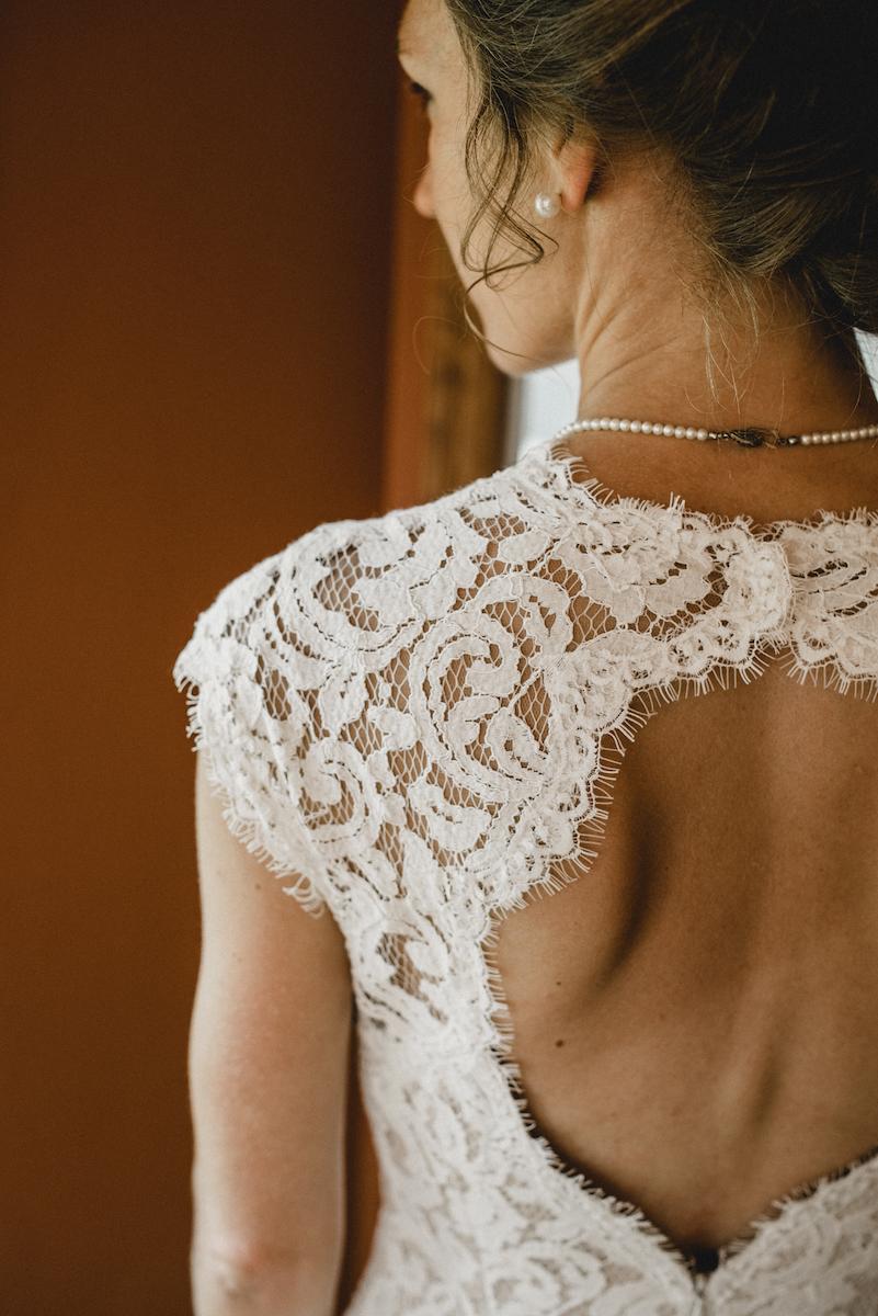 engle-olson-emily-skyler-mn-wedding-34.jpg