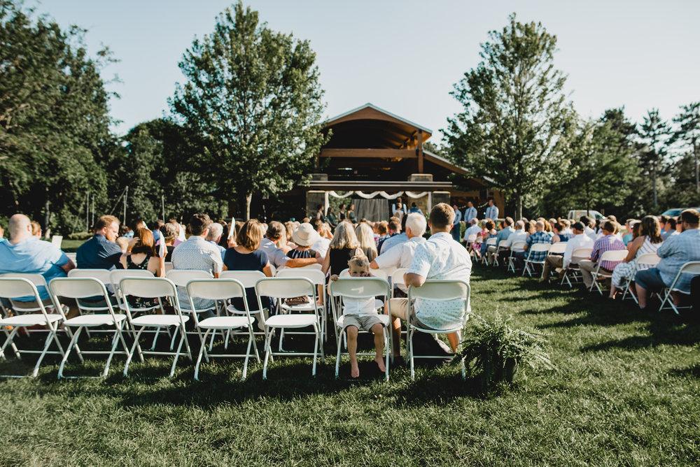 engle-olson-emily-skyler-mn-wedding-37.jpg