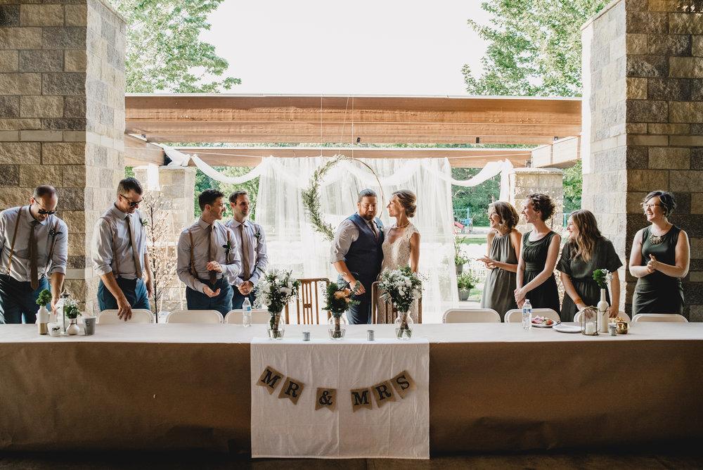 engle-olson-emily-skyler-mn-wedding-45.jpg