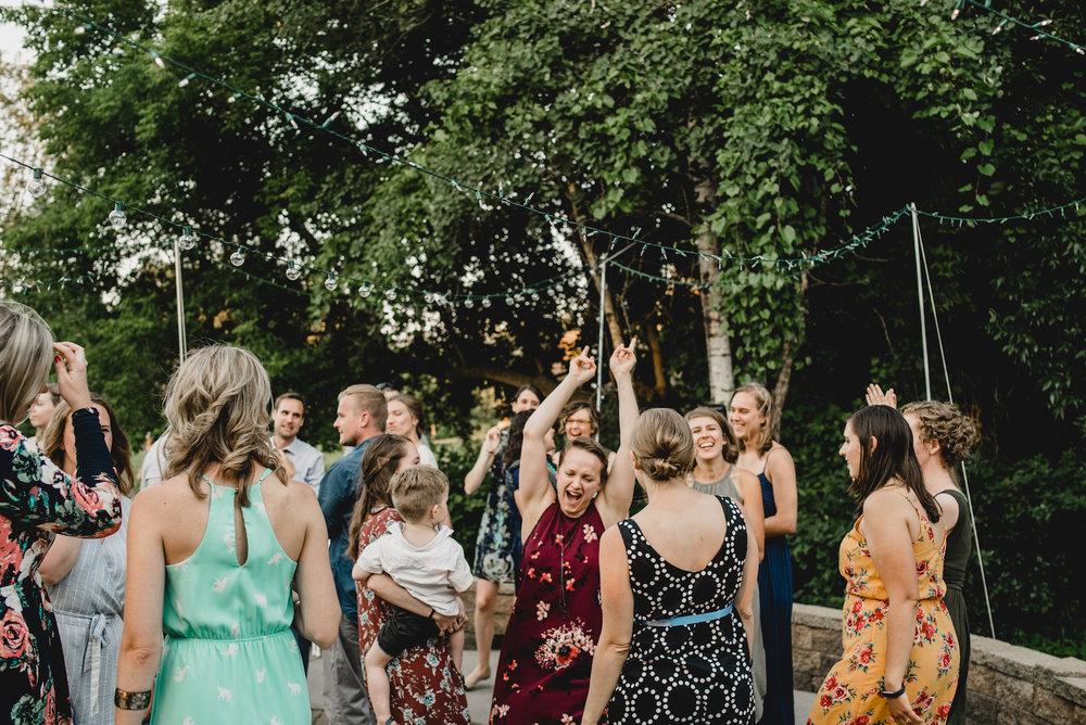 engle-olson-emily-skyler-mn-wedding-49.jpg