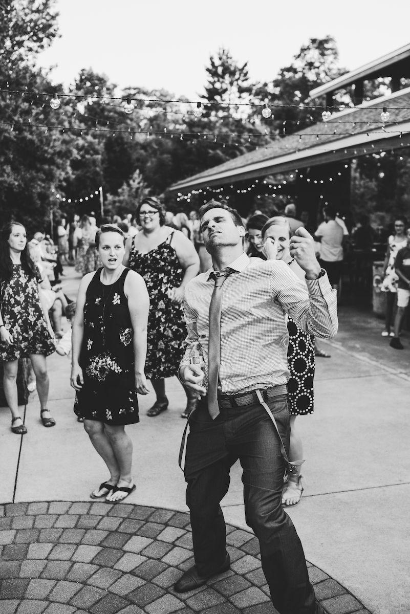 engle-olson-emily-skyler-mn-wedding-52.jpg