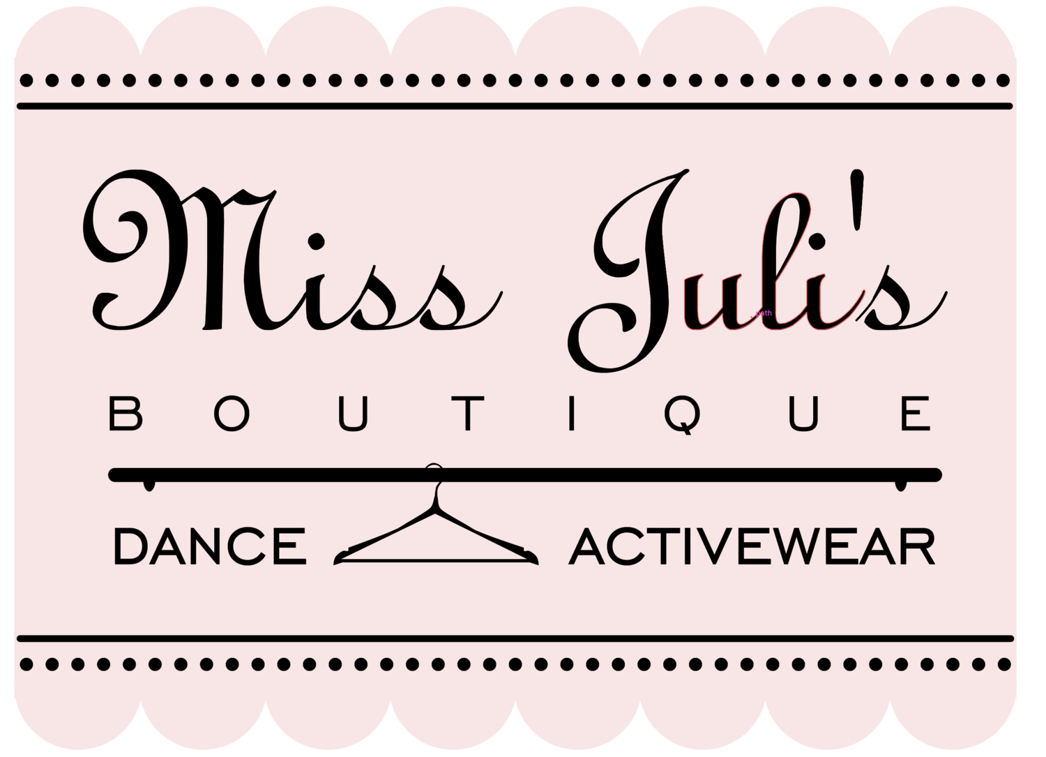 Miss Juli's Boutique