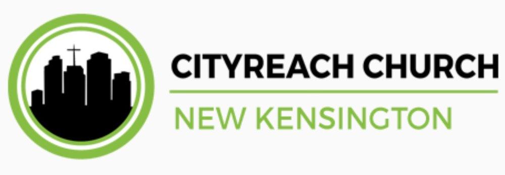cityreach.jpg