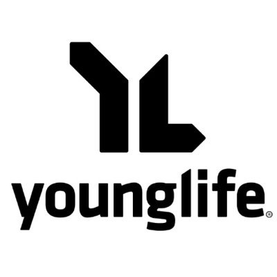 Sunday, May 21 - Construction, Landscaping and Painting at The Vine Young Life Center in Natrona HeightsRepair roofing, landscaping and painting projects at The Vine Young Life facility in Natrona Heights.9:00 a.m. - 1:00 p.m.Ages 11+