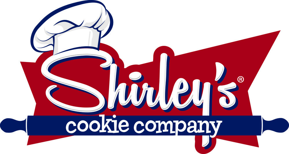 Shirley's logo final CMYK.JPG