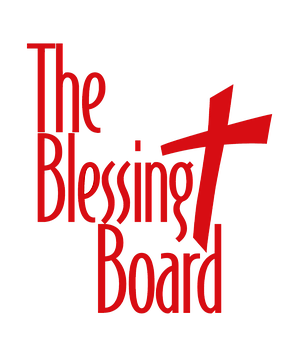 TheBlessingBoard.png