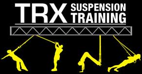 TRX_SUSPENSION_TRAINING1.jpg