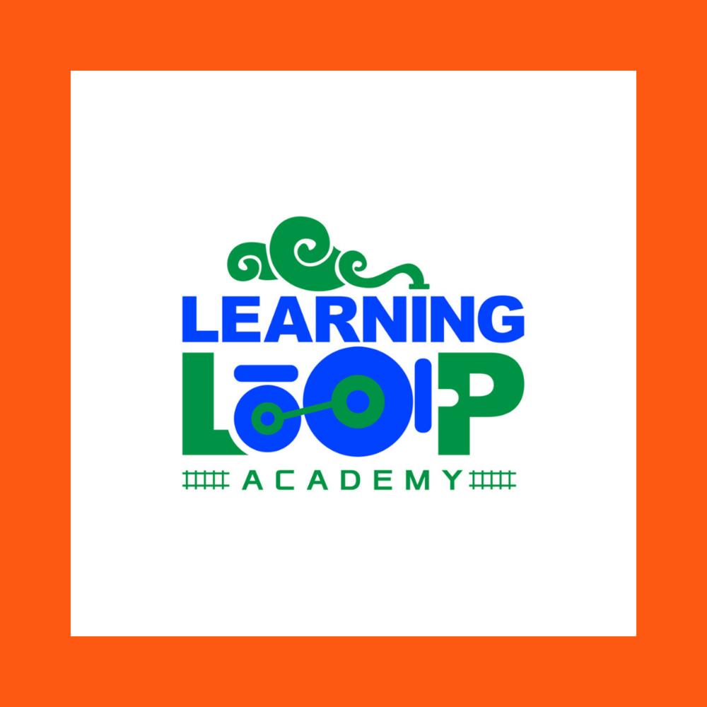 Logo Orange2.png