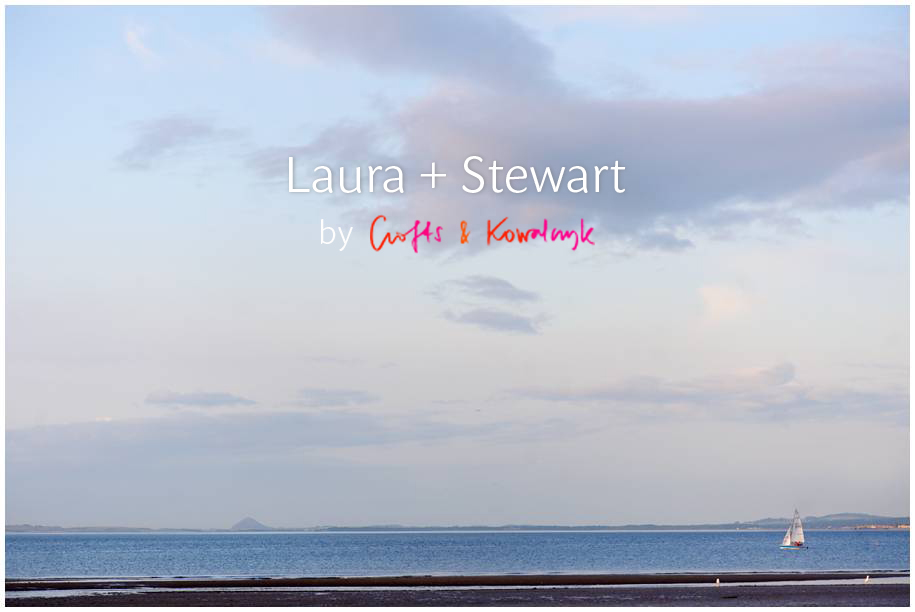 LauraStewart-1.jpg