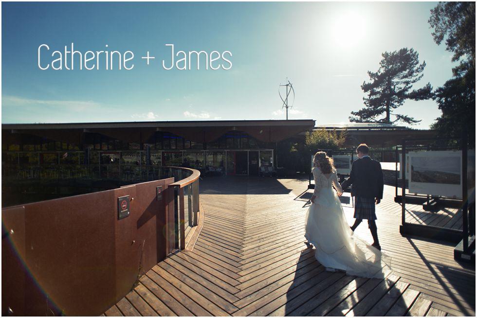 CatherineJames-1.jpg