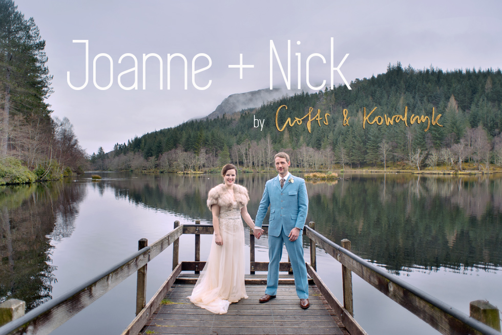 Blog-post-opener_Joanne-and-Nick.jpg