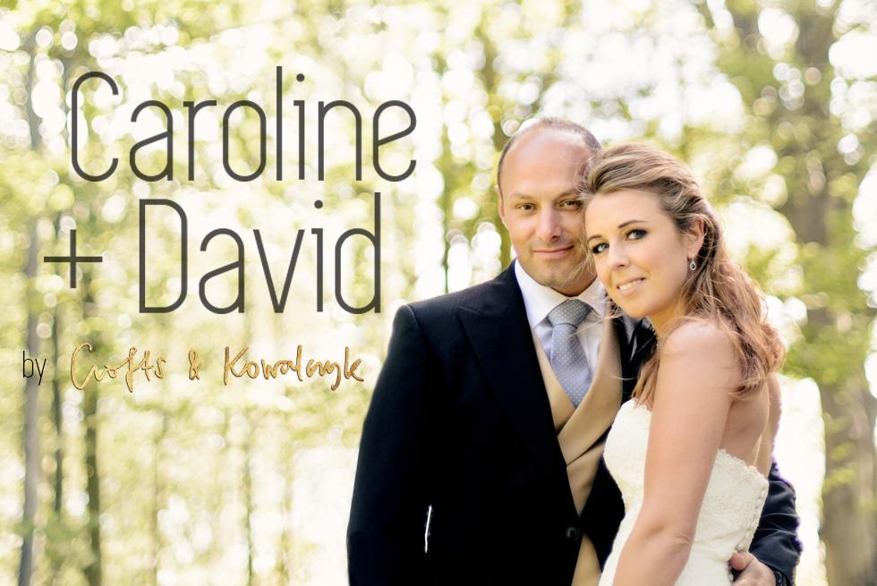 Blog-post-opener_Caroline-David.jpg