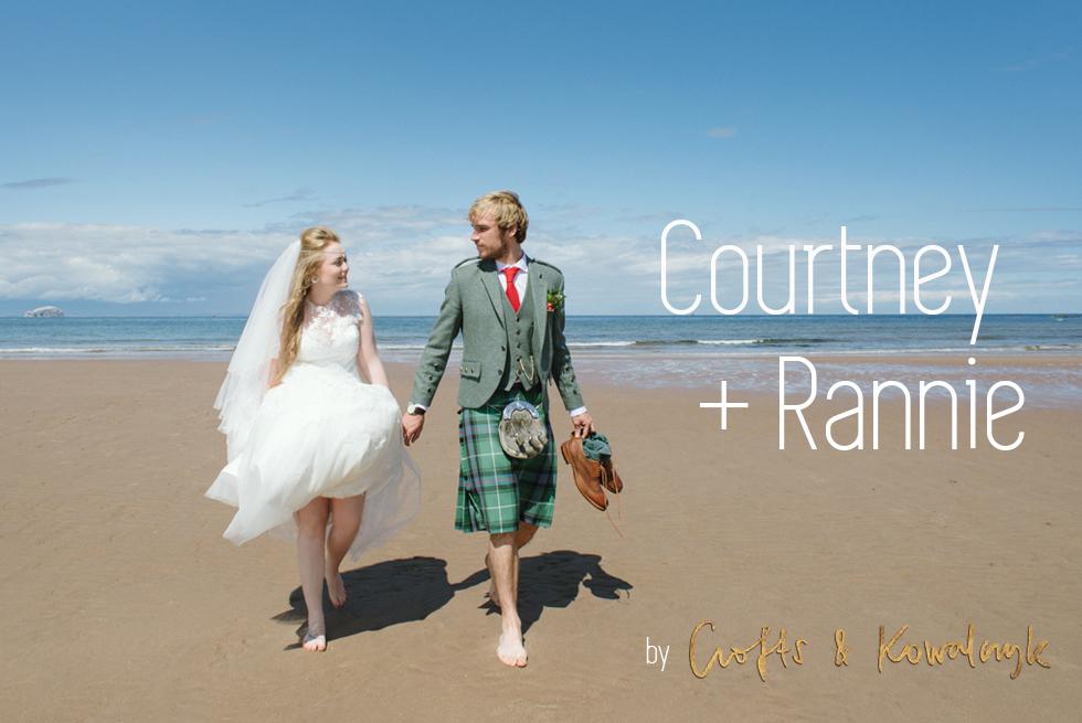 1-Courtney-and-Rannie.jpg