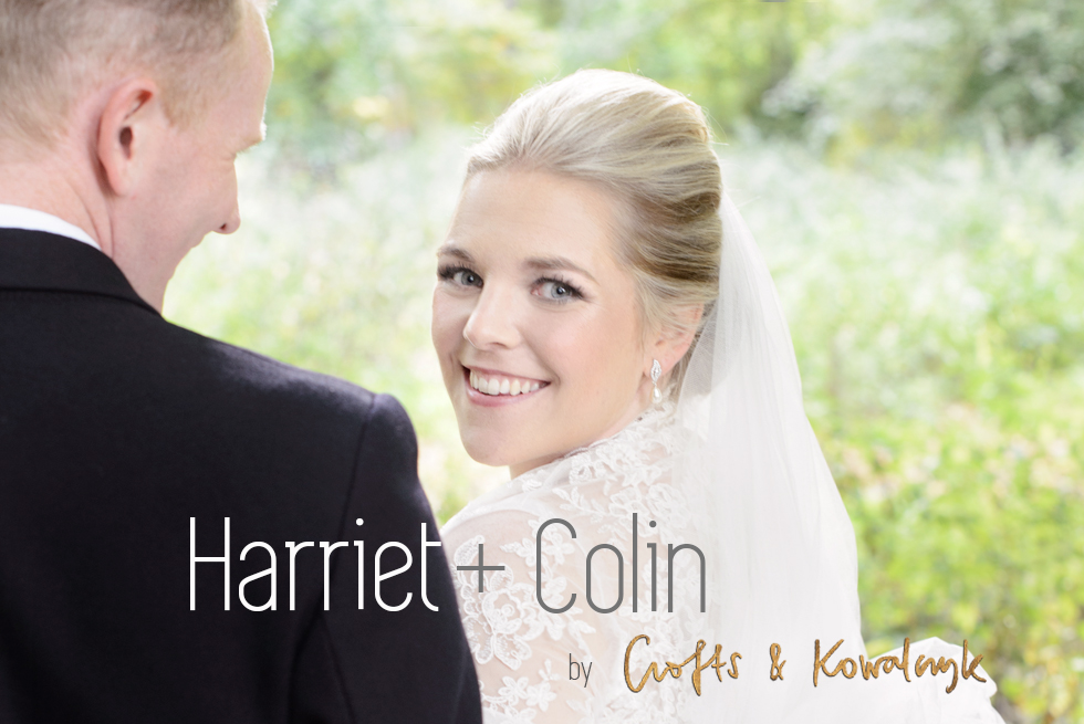 1-Harriet-and-Colin.jpg