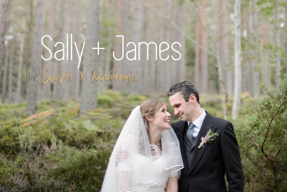 Blog post opener_Sally & James.jpg