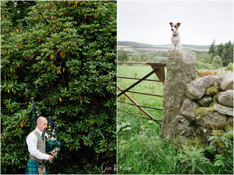 Sally-and-James-wedding-photography-Glen-Tanar-1.jpg