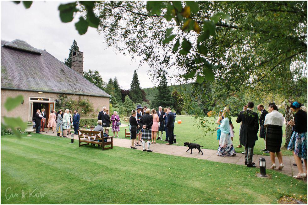 Sally-and-James-wedding-photography-Glen-Tanar-2.jpg