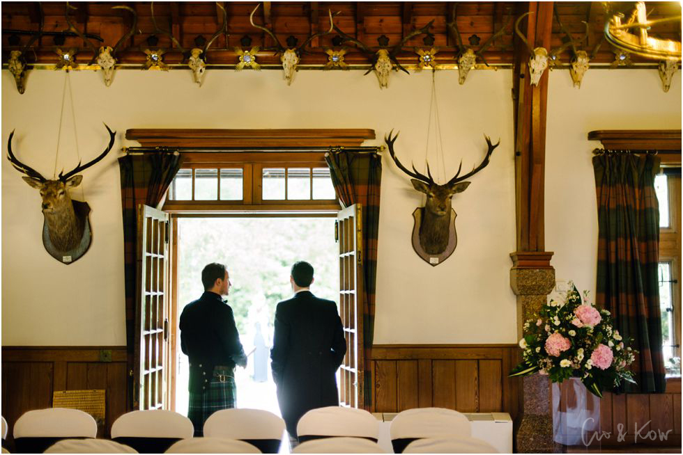 Sally-and-James-wedding-photography-Glen-Tanar-5.jpg