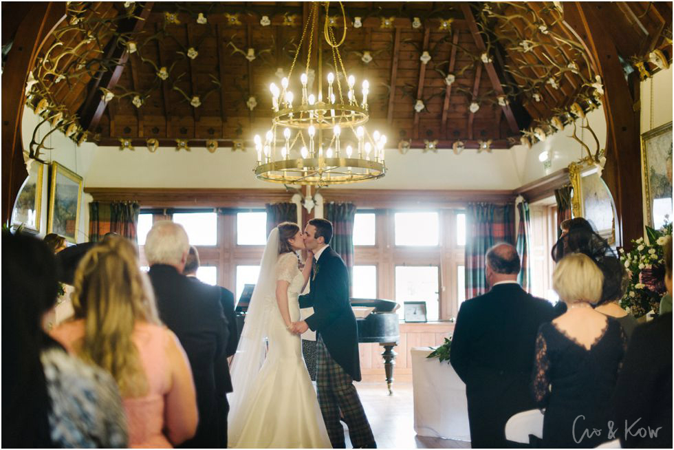 Sally-and-James-wedding-photography-Glen-Tanar-9.jpg