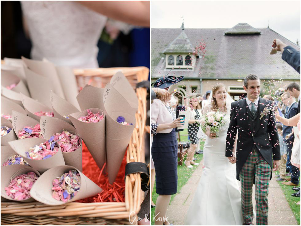 Sally-and-James-wedding-photography-Glen-Tanar-10.jpg