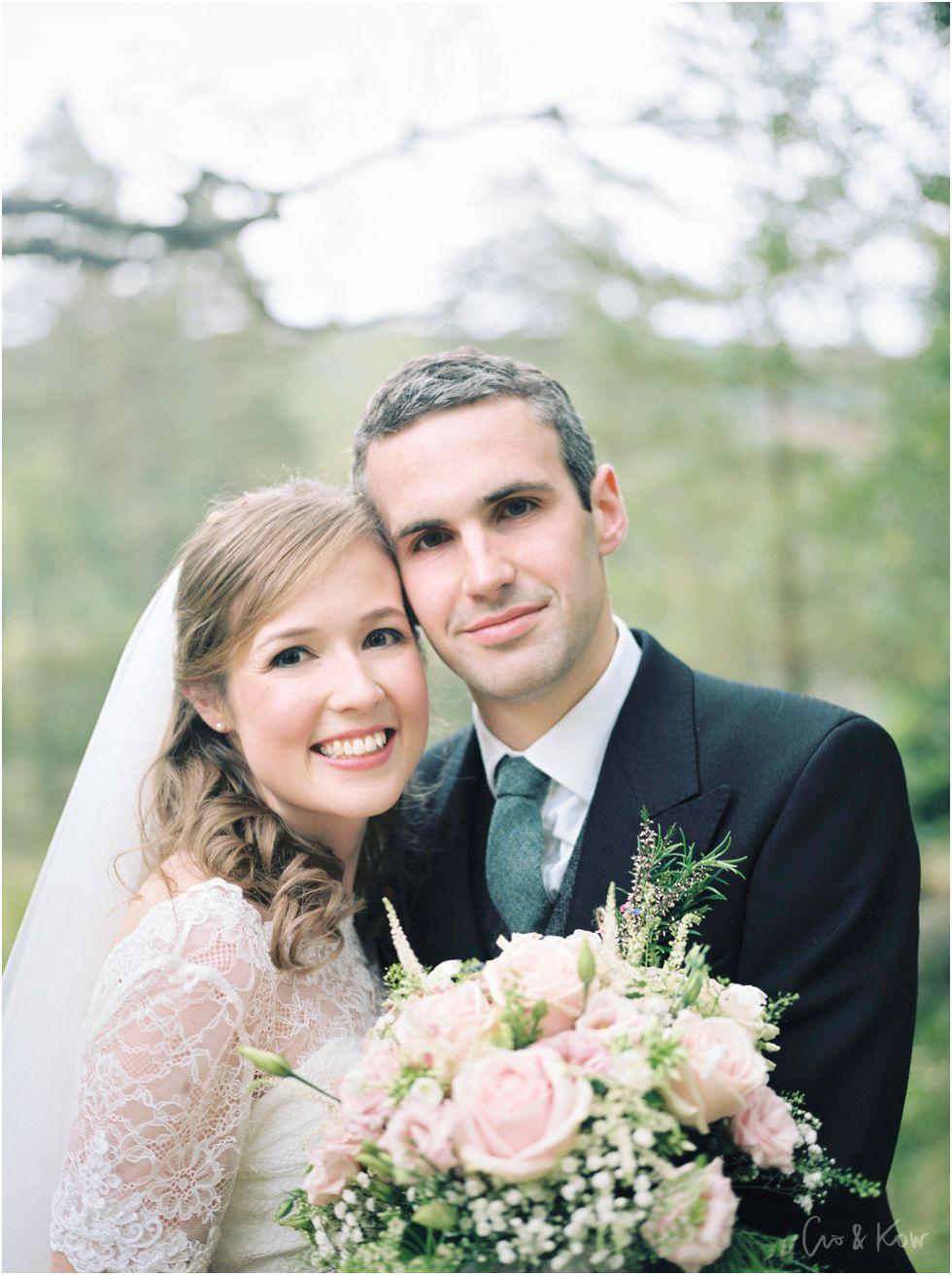 Sally-and-James-wedding-photography-Glen-Tanar-11.jpg