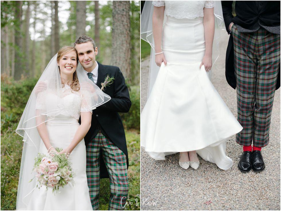 Sally-and-James-wedding-photography-Glen-Tanar-13.jpg