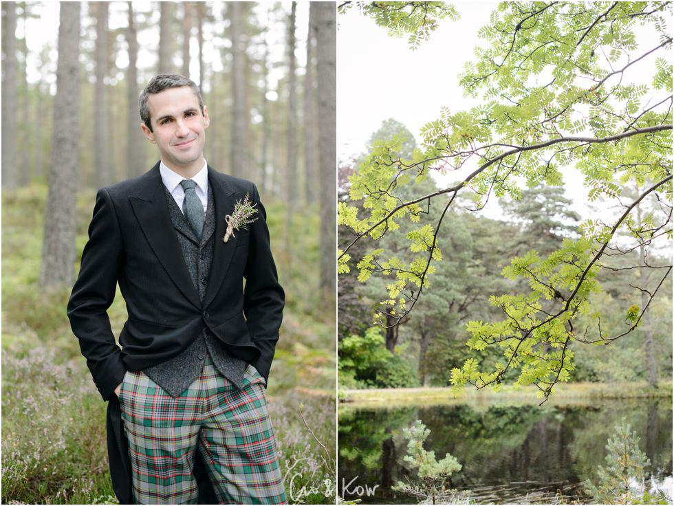 Sally-and-James-wedding-photography-Glen-Tanar-15.jpg
