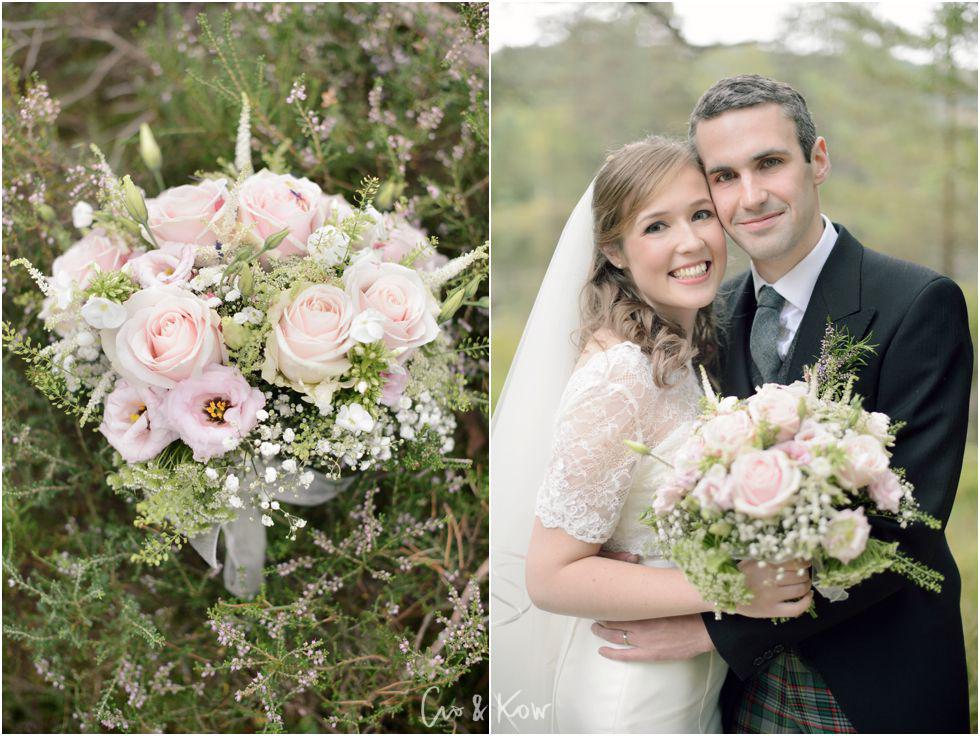 Sally-and-James-wedding-photography-Glen-Tanar-16.jpg