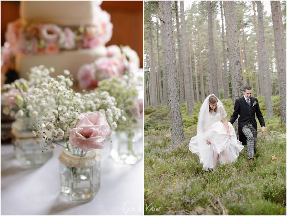 Sally-and-James-wedding-photography-Glen-Tanar-18.jpg