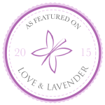 Love and Lavender 150x150 px.png