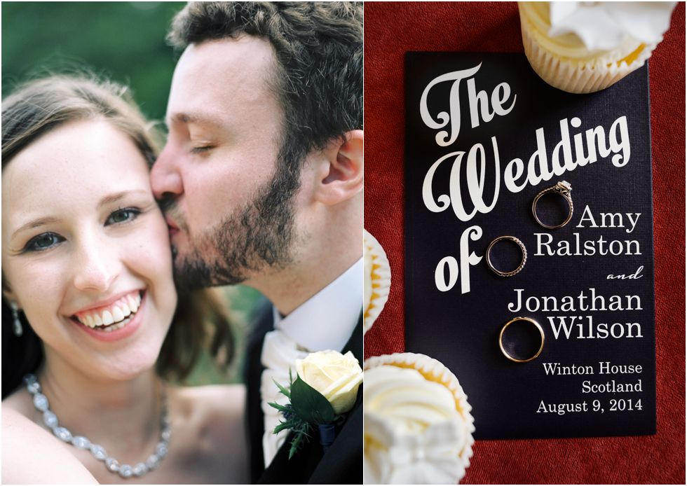 Wedding-photography-Winton-House-2.jpg