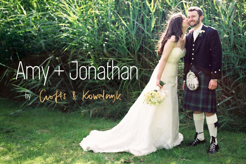 Wedding-photography-Winton-House-1.jpg