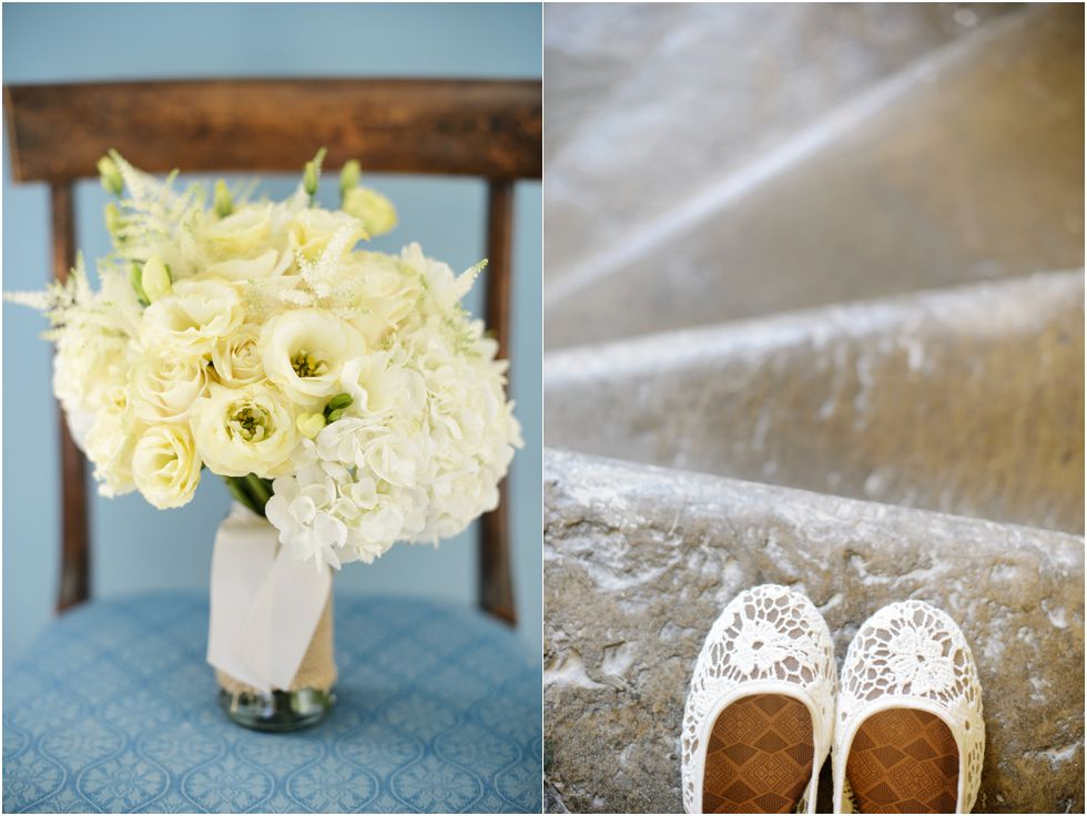 Wedding-photography-Winton-House-3.jpg
