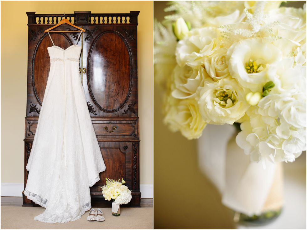 Wedding-photography-Winton-House-5.jpg