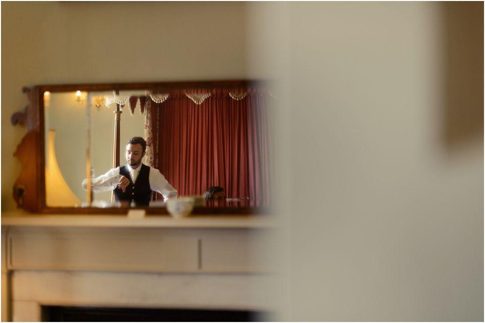 Wedding-photography-Winton-House-7.jpg