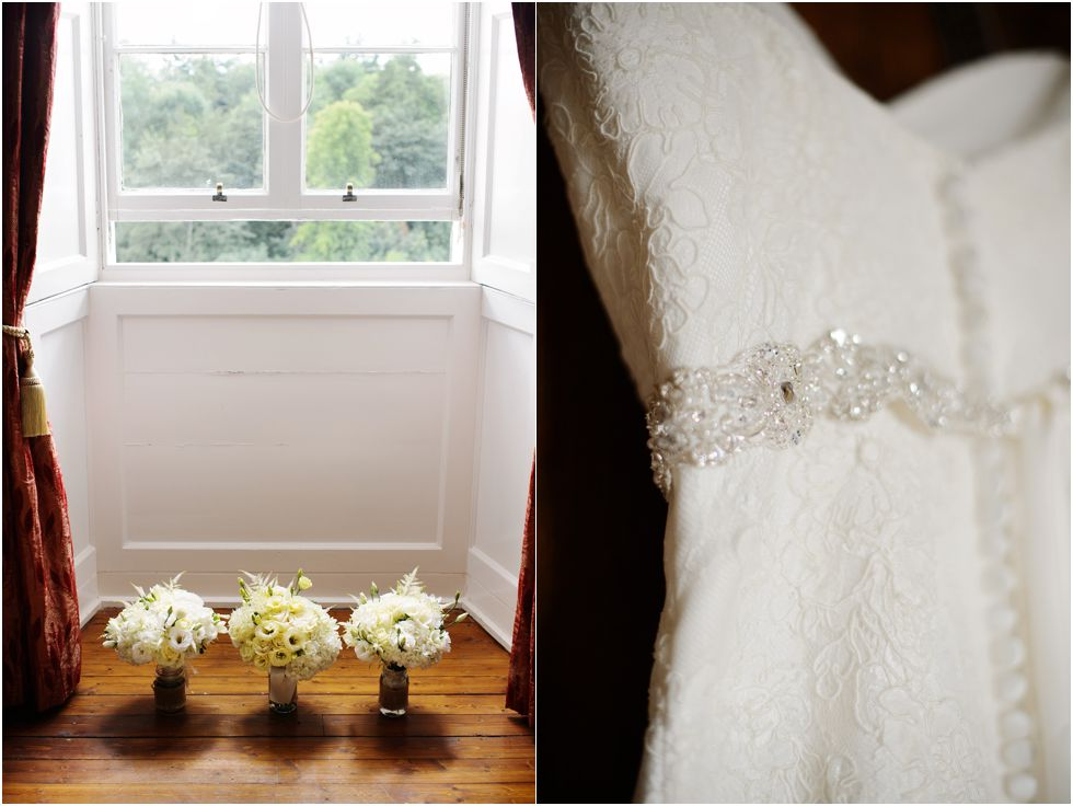 Wedding-photography-Winton-House-9.jpg