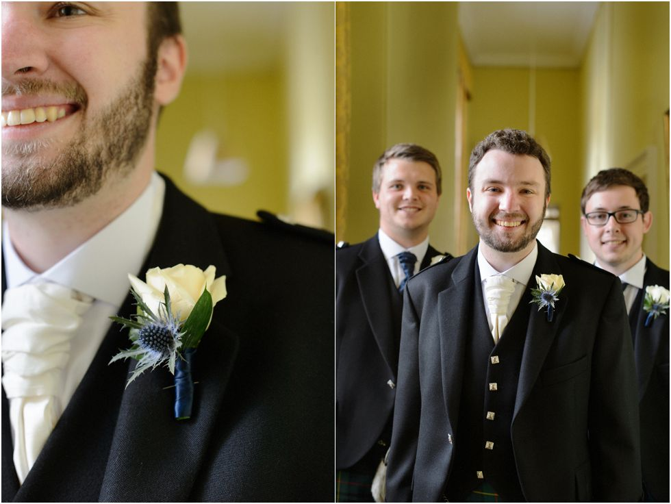 Wedding-photography-Winton-House-10.jpg