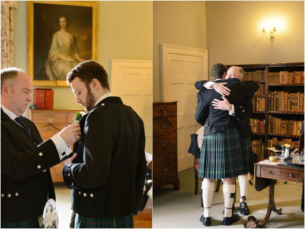 Wedding-photography-Winton-House-8.jpg