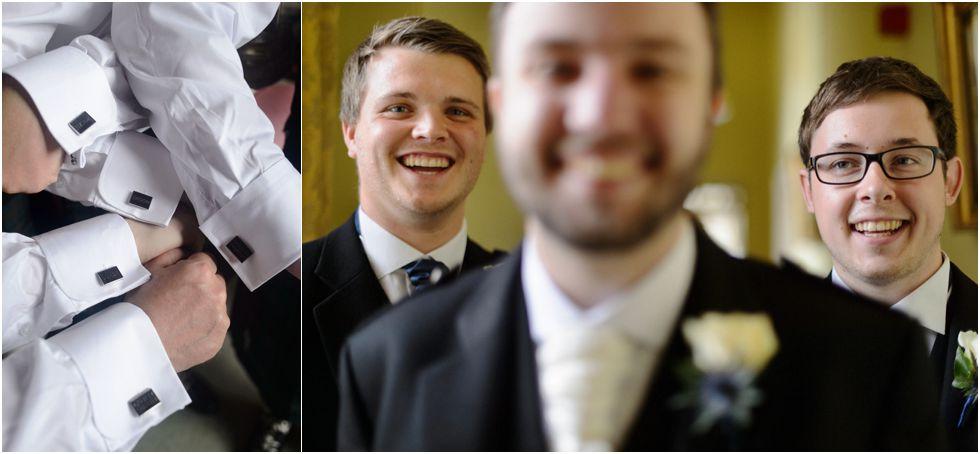 Wedding-photography-Winton-House-13.jpg