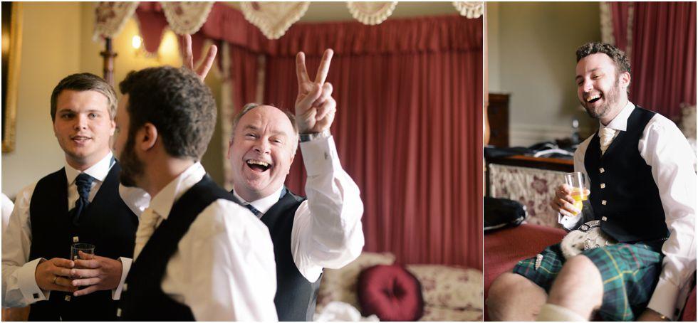 Wedding-photography-Winton-House-12.jpg