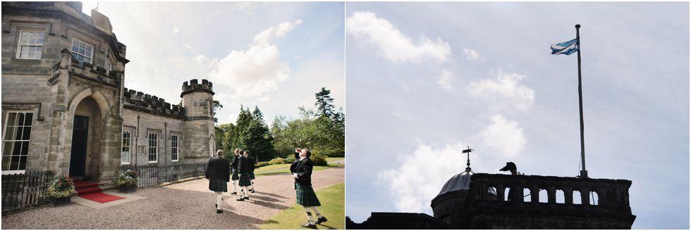 Wedding-photography-Winton-House-15.jpg