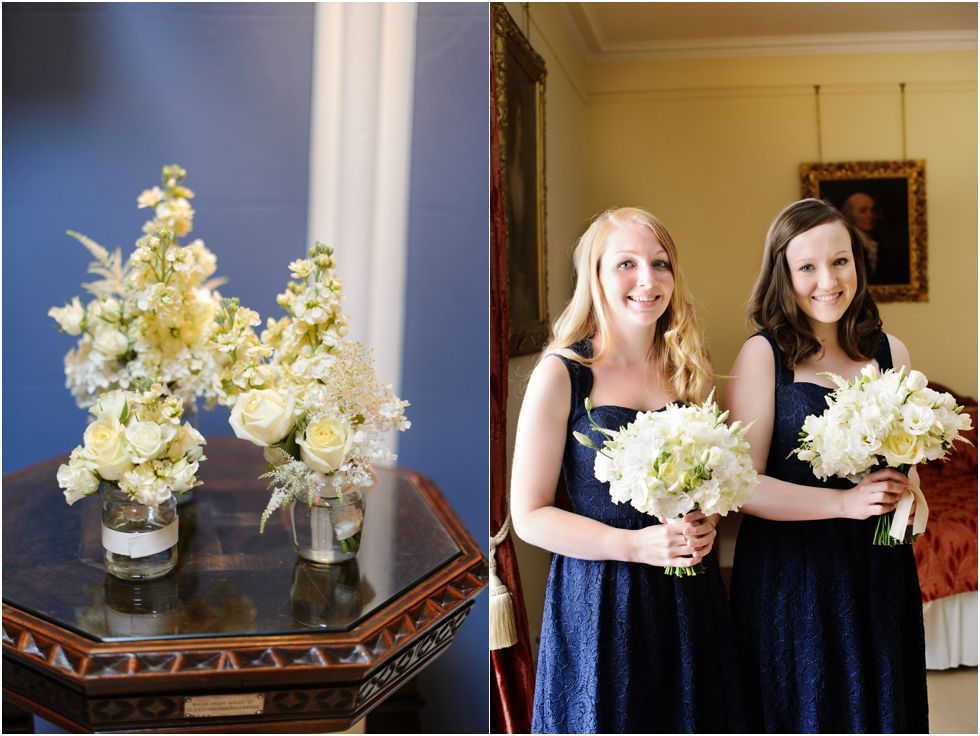 Wedding-photography-Winton-House-17.jpg