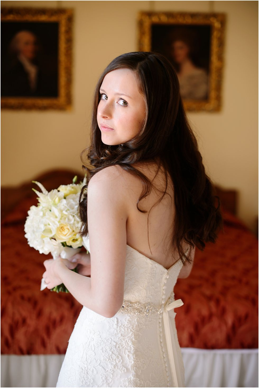 Wedding-photography-Winton-House-19.jpg